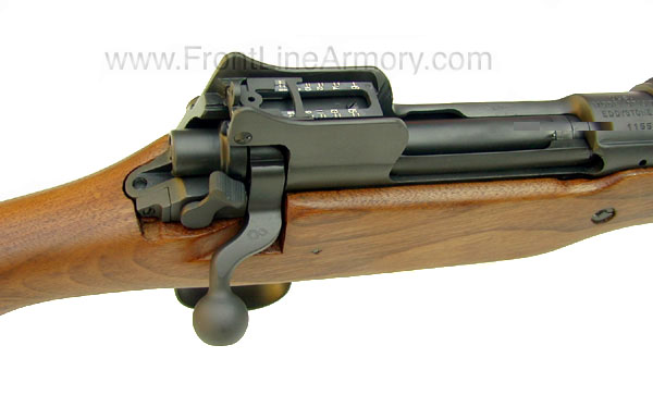 1917 Enfield Bolt Action Rifles http://www.viewgoods.com/general/1917-enfield-rifles.html